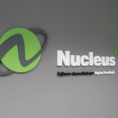 Corpóreo Polyfan Nucleus RH
