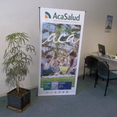 Banner ACA Salud