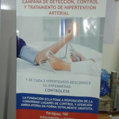Banner Fundación Ecla