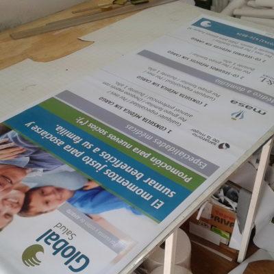 Banner Global Salud