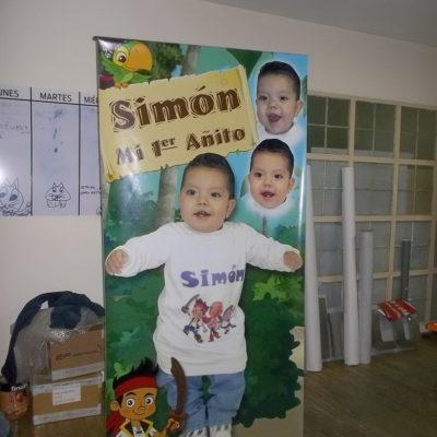 Banner Simón 1 Añito