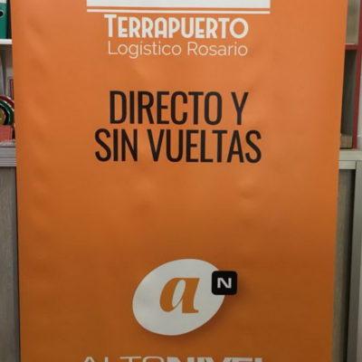 Banners Manuel Tienda León