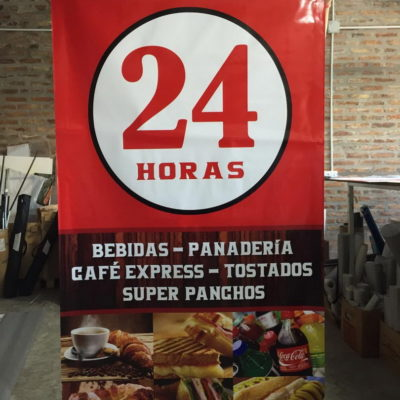 Banner 24 Horas