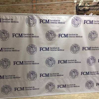 Fondo de Prensa Facultad de Cs. Médicas