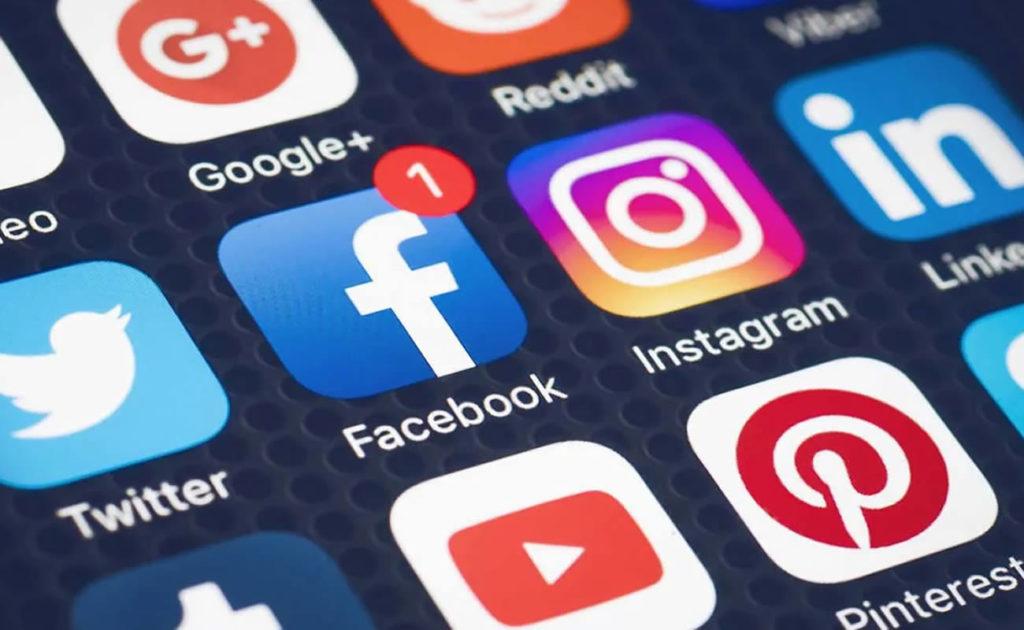 ¿Por qué compartimos contenidos en las redes sociales?