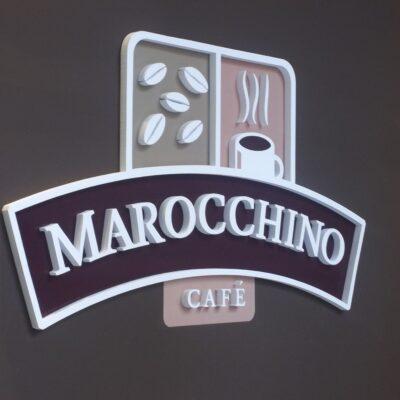 Marocchino