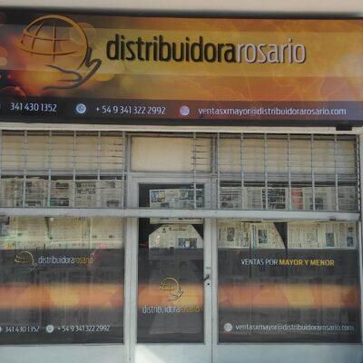 Distribuidora Rosario