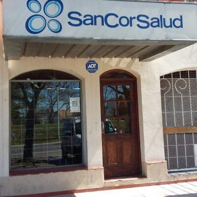 SanCordSalud