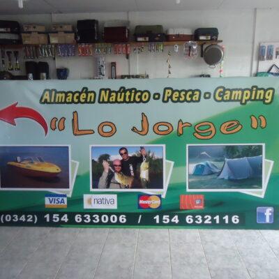 Lo Jorge