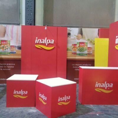 Inalpa