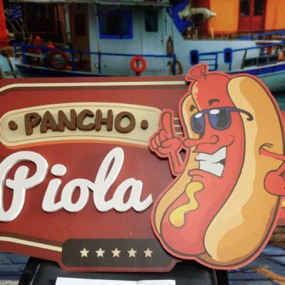 Pancho Piola