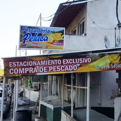 El Peluca
