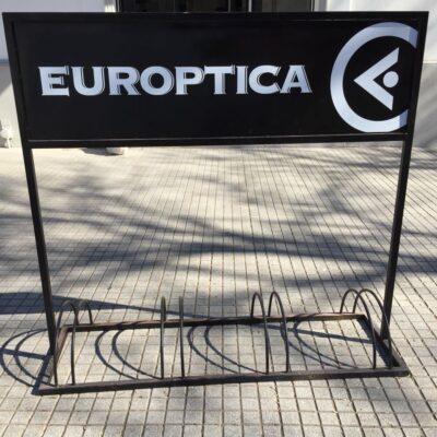 Europtica