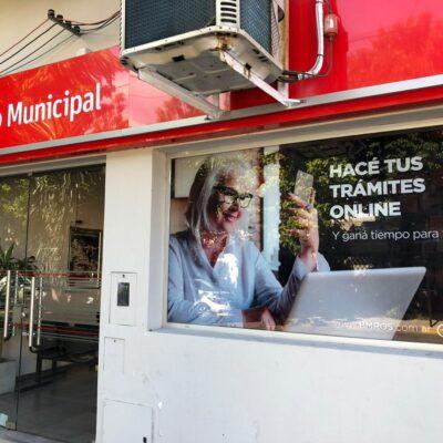 Banco Salud