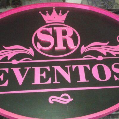 SR eventos