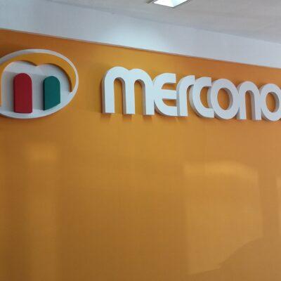 Merconor