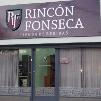 Rincón Fonseca