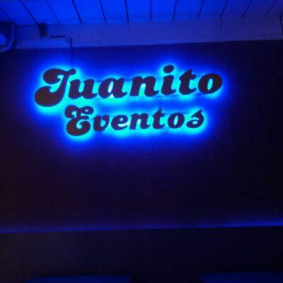 Juanito Eventos