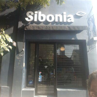 Sibonia