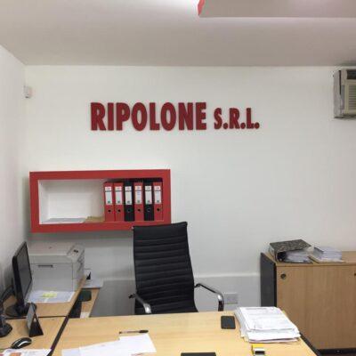 RIPOLONE