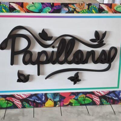 Popillona