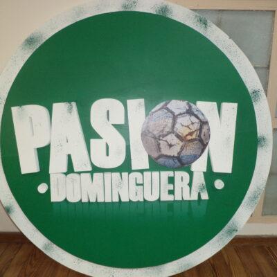 Pasion Dominguera
