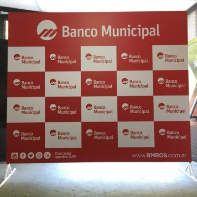 Banco M