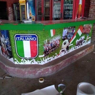 Deportivo Italiano
